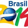 Radioamador estrangeiro na Copa
