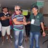 Grande encontro de Radioamadores em Conceição do Coité